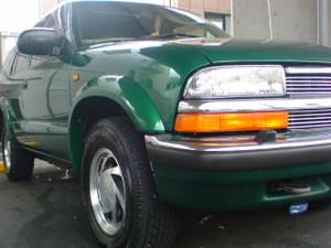 20100209155029